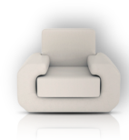 image chair